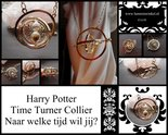 Harry-Potter-Time-Turner-Collier