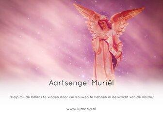 Aartsengel Muriel