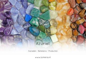 Azuriet