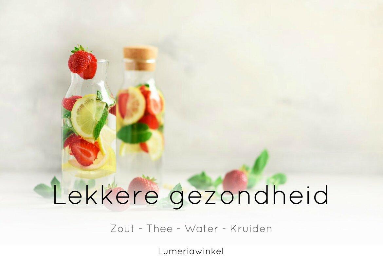 Lumerias-Lekkere-gezondheid