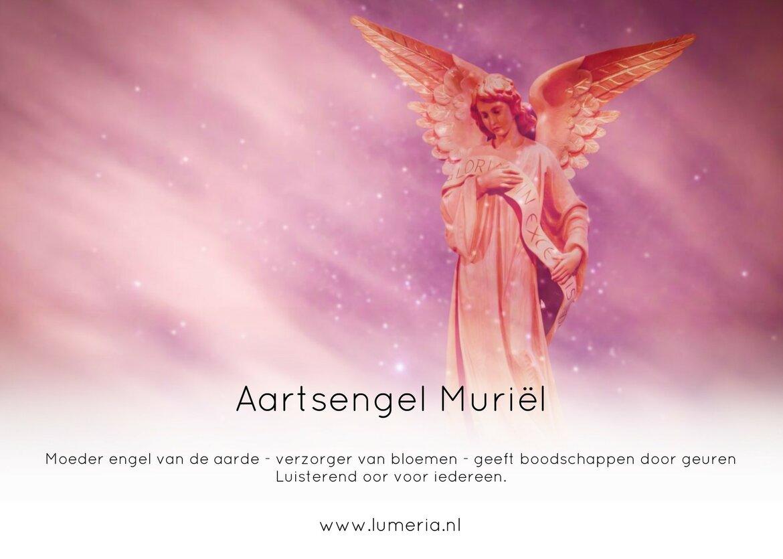 Aartsengel-Muriel