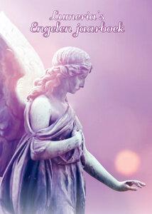Engelen Jaar boekje