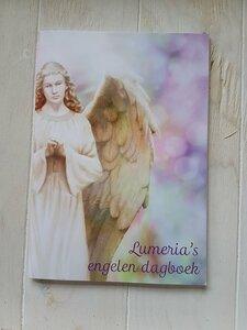 Lumeria Engelen dagboek